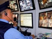 الأمن الأسترالي يمنع الإعلاميين من تغطية أخبار الأخضر