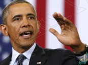 أوباما: إيران دولة راعية للإرهاب.. ودول الخليج محقة في القلق منها