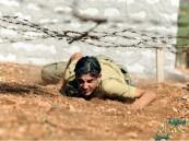 """أمريكا ترسل 400 خبير عسكري لتدريب """"المعارضة"""" السورية"""