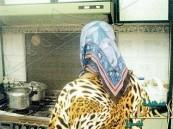 """مكاتب استقدام تستقدم عاملات منزليات بتأشيرة """"عمالة نظافة مباني"""""""