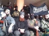 """دبلوماسى: أكثر من 800 روسى يقاتلون مع """"داعش"""" فى سوريا والعراق"""