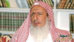 """""""المفتي"""": يجوز إقامة صلاة العيد وخطبتها 3 مرات في دول الأقليات المسلمة"""