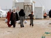 """""""الأغذية العالمي"""": نحتاج 214 مليون دولار للسوريين في الثلث الأول من 2015"""
