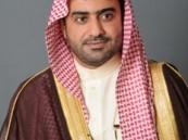 """""""معاذ الجعفري"""" مدير جمعية البر بالأحساء: نعيش في زمن تحرص القيادة على التطوير والتحسين"""