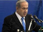 نتنياهو: الفلسطينيون يستغلون المحكمة الدولية لحرمان اسرائيل من الدفاع عن نفسها