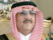وزير الداخلية يوجه بتحريك جسر إغاثي عاجل لنقل التبرعات العينية لإغاثة السوريين