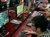 وفاة تايواني لعب على الانترنت 3 أيام متواصلة