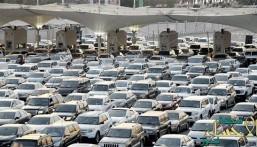 توقعات بعبور أكثر من ربع مليون مسافر لجسر الملك فهد خلال الإجازة