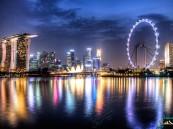سنغافورة تفرض أعلى غرامة على المدخنين