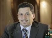 """اتفاق بين الرئيس """"هادي"""" و """"الحوثيين"""" لإنهاء الأزمة في اليمن"""