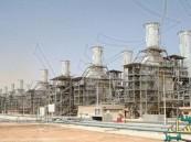 السعودية: تأجيل خطط بناء محطات كهرباء تعمل بالطاقة النووية 8 سنوات