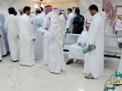 مفاجأة .. الاقتصاد السعودي يولد 690 ألف وظيفة في الربع الـ 3 .. 97% منها ذهبت للأجانب