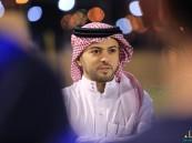 """الراشد يكافئ انضباط لاعبي """"النموذجي"""" بمعسكر """"قطر"""""""