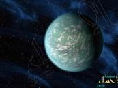 """بالفيديو… """"ناسا"""" تكتشف كوكبًا شبيهًا بالأرض قابل للسكن"""