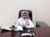 """وزير الشؤون الإسلامية """" آل الشيخ """" يصدر قراراً بنقل """"العبيد"""" إلى الأحساء"""