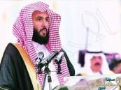 وزير العدل يوجه بتسليم الزوجة نسخة من عقد النكاح لحفظ حقوقها