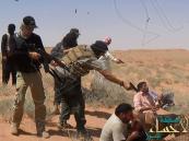 """""""داعش"""" يدعو المصريين للجهاد عبر """"نجوم FM"""" أشهر إذاعة غنائية"""