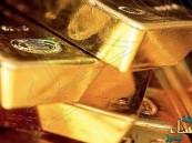 الذهب يرتفع ويتجه لتسجيل أفضل شهر في 4 أعوام