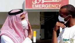"""بشرى سارة .. الهفوف تُسجل ثاني مدن المملكة بعدد المتعافين من """"فيروس كورونا"""" اليوم"""