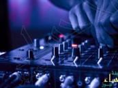 الصحة العالمية: الموسيقى المرتفعة تهدد ملياراً بالصمم