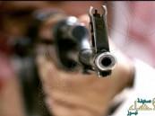 """بالفيديو … هذه حقيقة إطلاق النار على """"مسجد"""" بالأحساء"""