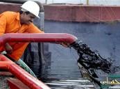 """""""الأحساء"""" تنتج 6.25% من البترول العالمي يوميًا"""