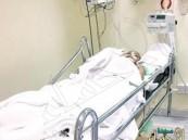 طفل جدة المتوفى … عُذِّب بسلك حديدي و أُطفئت فيه السجائر