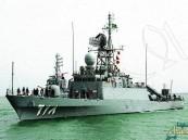 في عملية خاصة… البحرية السعودية تجلي عشرات الدبلوماسيين من اليمن