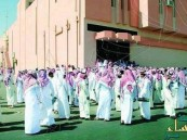 وزارة التعليم: لا نقل للمعلمين الجدد إلا بعد عامين