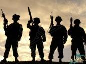 """""""الجيش العربي"""" حلم ينتظره الملايين.. فهل تحققه """"عاصفة الحزم"""""""