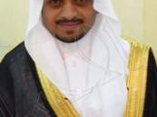 "الشاهين تحتفل بزفاف نجلها ""فهد"""