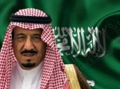 """قيادة الملك """"سلمان"""".. قلّمت أظافر الحوثيين وطهران وانتزعت اعتذار السويد"""