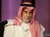 """بالفيديو…  النفيسي: يجب دعم سنة اليمن بـ""""الكاش والكلاش"""""""