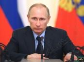 """بعد """"عاصفة الحزم"""".. روسيا تعترف بشرعية الرئيس اليمني """"هادي"""""""
