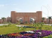 """بالصورة… تخيل كيف عاقبت جامعة """"الملك فيصل"""" طالبات """"الحقوق"""" بالأحساء ؟!"""