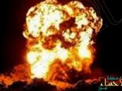 """الكعبي: """"عاصفة الحزم"""" فضحت الجهاز الاستخباراتي لإيران"""