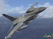 """طائرات حربية تقصف قصر """"هادي"""" في عدن"""
