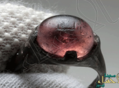 """العثور على خاتم أثري منقوش بلفظ الجلالة يعود لـ""""الفايكينج"""""""