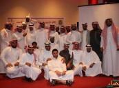 بـ 150 فريق… الأحساء تشارك في الاجتماع السادس لفرق أحياء المملكة