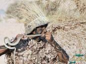 حملة لإعفاء مجندي عاصفة الحزم من إيجارات مساكنهم