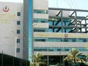 إعفاء وزير الصحة من منصبه وتكليف محمد آل الشيخ بعمل وزير الصحة
