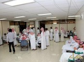 الخدمة المدنية تدعو 24 مواطناً لاستكمال إجراءات ترشيحهم