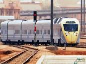 بالفيديو… هل قطار السادسة والربع عقوبة للمسافرين من الأحساء