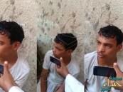 بالفيديو… أسير حوثي يكشف جرائمهم تجاه الشعب والاعتقادات الدينية لجماعته