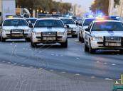 بالفيديو… اللحظات الأولى التي تلت إطلاق النار على رجال الأمن بالرياض
