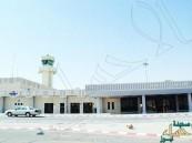 غداً… الطيران المدني تنفذ تجربة إخلاء و إيواء فرضية بمطار الأحساء