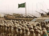 """""""السعودية"""" تنفي القيام بعمليات برية حالياً في اليمن"""