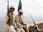 مواطنون يقدمون خدماتهم مجانًا لرجال الجيش