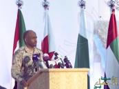 """بالفيديو.. عسيري : """"الحوثي"""" يقصف منازل المواطنين بالهاون لإلصاق جرائمه بالتحالف"""
