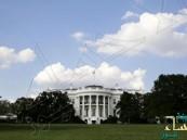 واشنطن: سنحارب بكل قوة من يعتدي على السعودية
